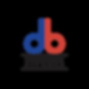 db logo-02.png