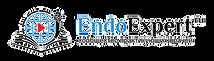 logotype_endoexpert_.png
