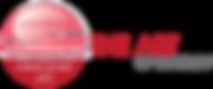 logo+sl-eng.png