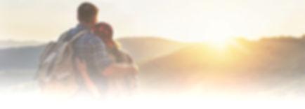 couple-sunset.jpg