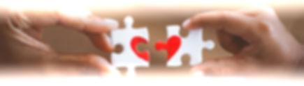 heart-puzzle-piece.jpg