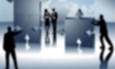 company-formation.jpg