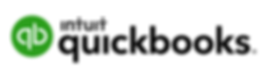 quickbooks-logo-1-1024x279.png