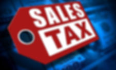 Sales-Tax.jpg