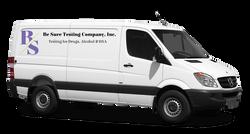 van we come to you 1153x621