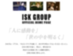 wix_HP_link.jpg