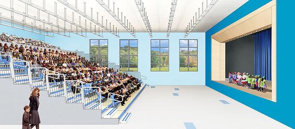 Auditorium_Montage.jpg