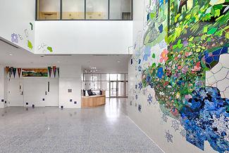 Lobby Art1.jpg