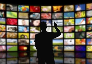 Emissions TV et Spectacles