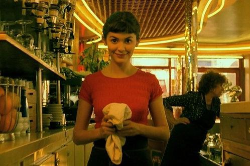 Balade virtuelle Montmartre au cinéma