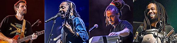 photos 4 musiciens.jpg