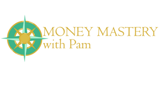 Financial Coach Logo