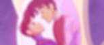 PRINCELY POSTER_TALL.png