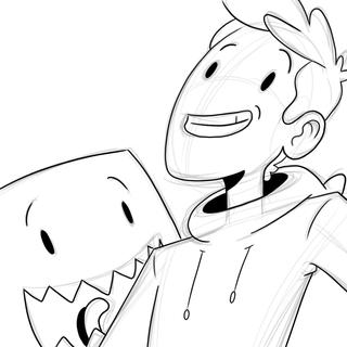 Tiny Siren's Animated Shorts Program