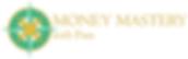 Money Mastery with Pam logo