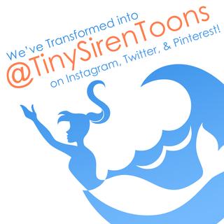 Transforming our Social Media