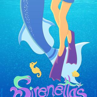 """""""Sirenetta's Family Dinner"""" Coming Summer 2019"""