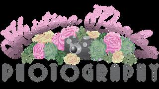 NH Photographer Logo