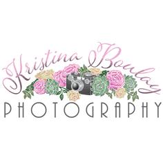 Kristina Boulay Photography