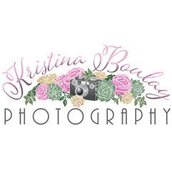Kristina Boulay Photography