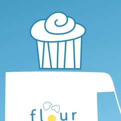 Flour on the Road Commercial
