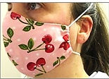 girl wearing mask.jpg