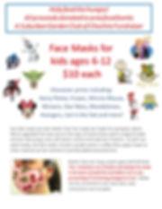 kids masks sign for website.jpg