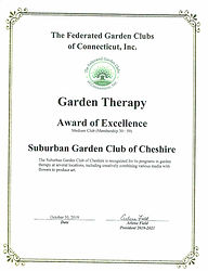 garden therapy 2019.JPG