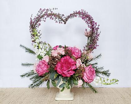 Valentines Day Design 1.jpg