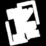 Live Vibe Logo white.png