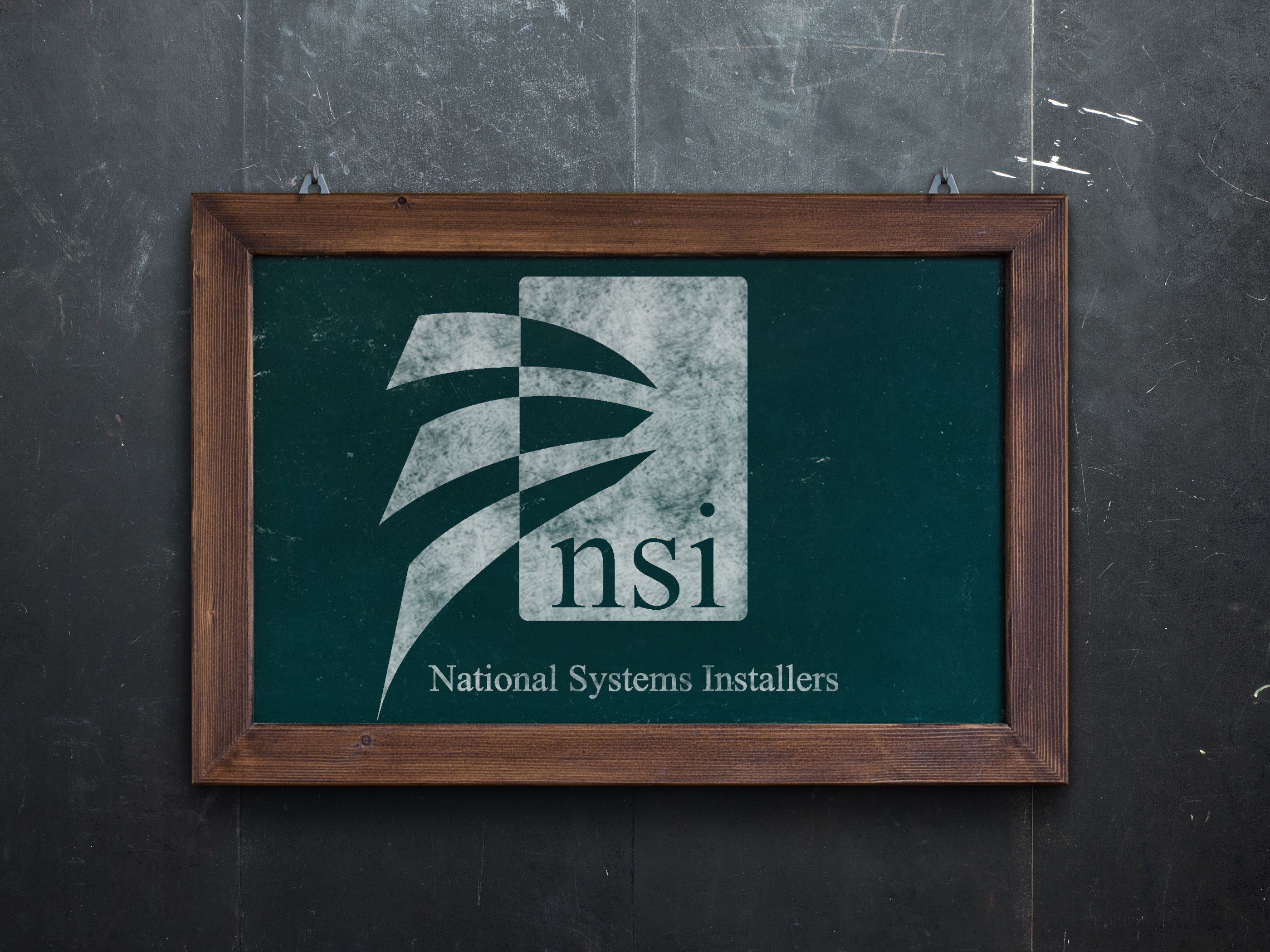 Hello from NSI