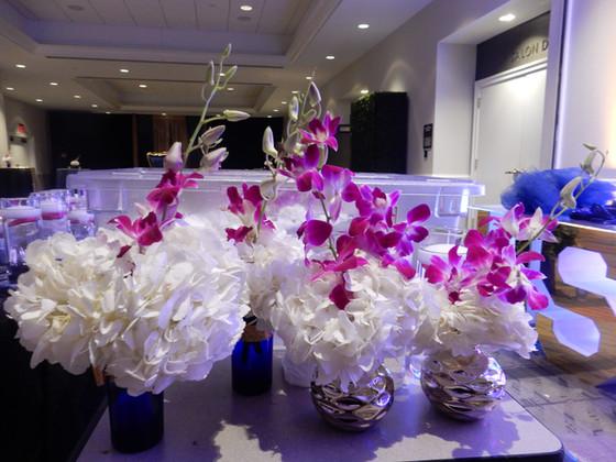 Gala Florals