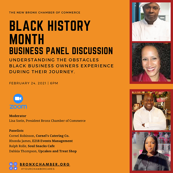 BHM_flyer.png