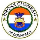 BxChamber_Logo.PNG