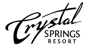 CrystalSprings2.png