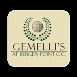 Gemellis%202_edited.png