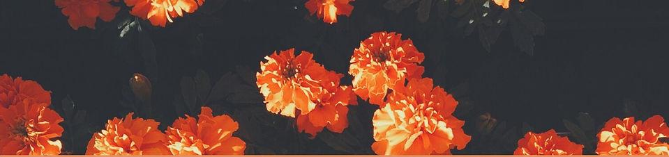 Orange%20Yellow%20Floral%20Photo%20Memor