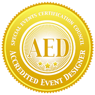 AED Seal.png