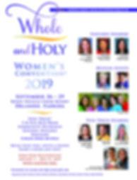 WholeHoly AD4web_NEW.jpg