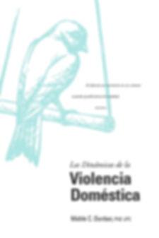DVBooklet_Spanish_toPRESS (002)_Page_01.