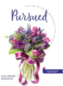 pursued_study_guide_workbook_johnston_i_