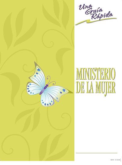 SpanishQSG.jpg