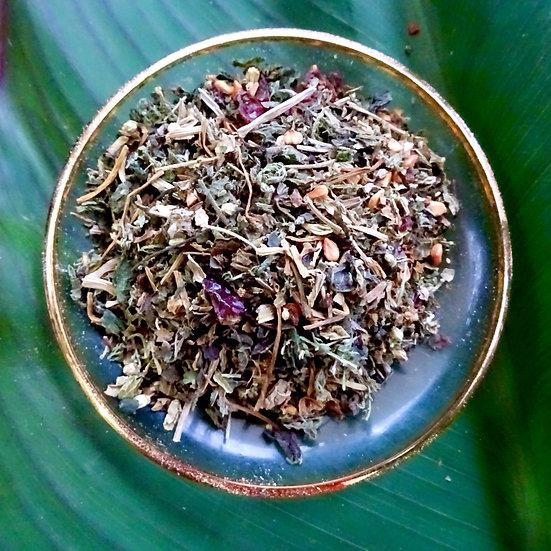 Arthritis Tea