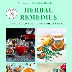 Home remedies fromt page image.png