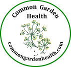 Common Garden Health