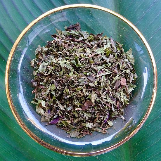 Mint Medley Tea
