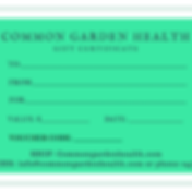 CGH Gift Certificate 2020.png