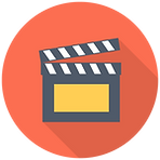 video-design-icon.png