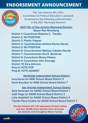 AFLCIO Endorsed Candidate List.png