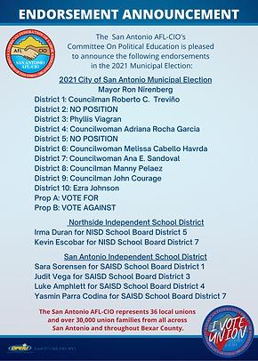 AFLCIO Endorsed Candidate List.png